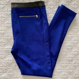 Ted Baker dress pants ⭐️ Bundle & Save $$ ⭐️